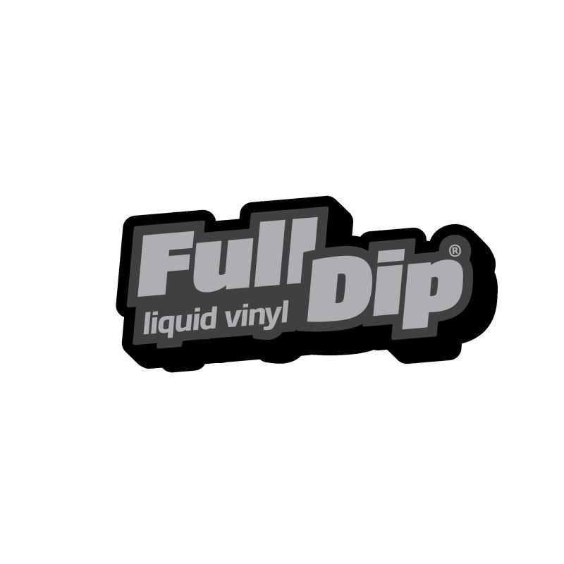 Vinilo líquido FullDip: Servicios de Tu Batería