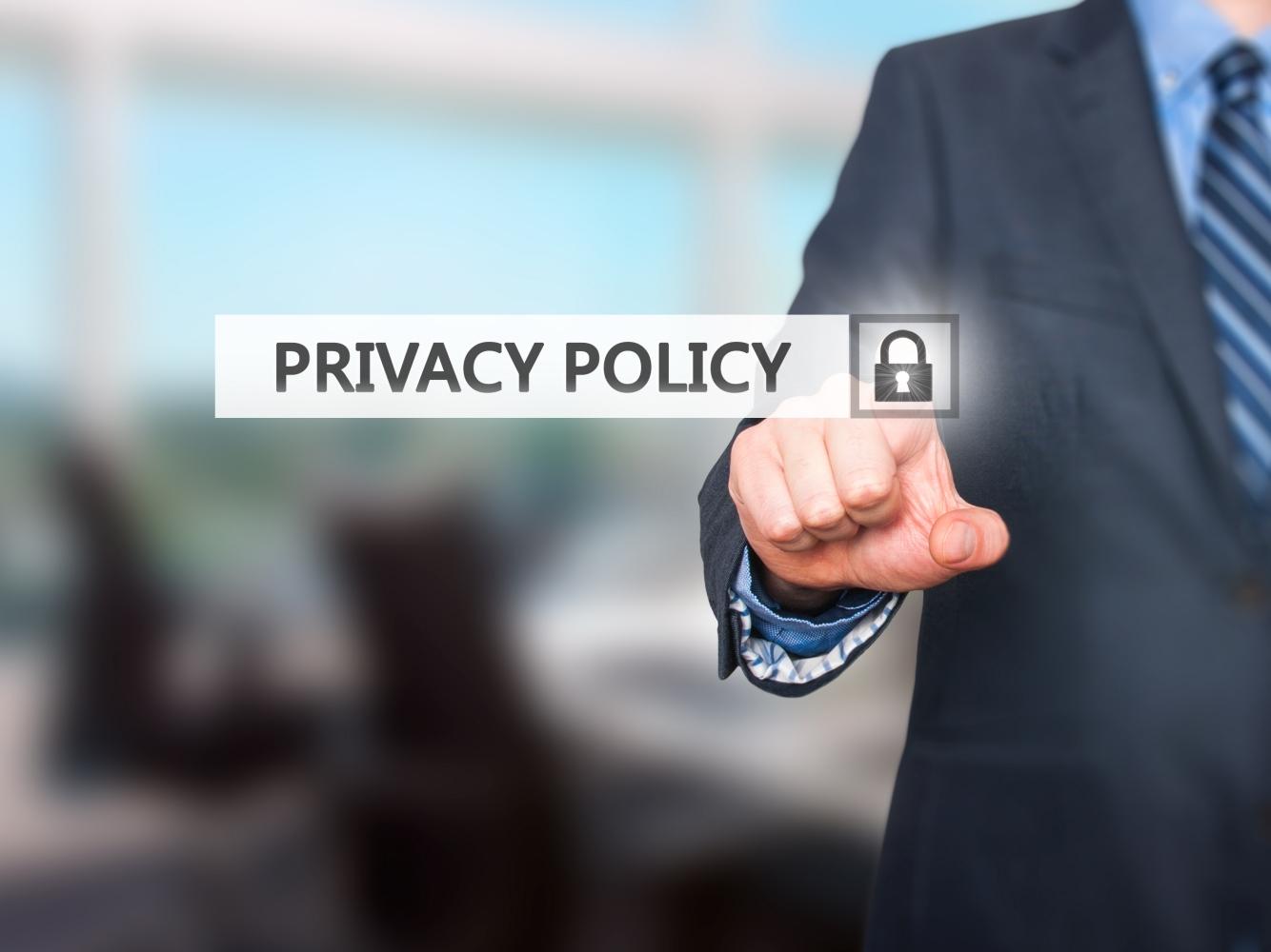 Polítiva Privacidad.jpg
