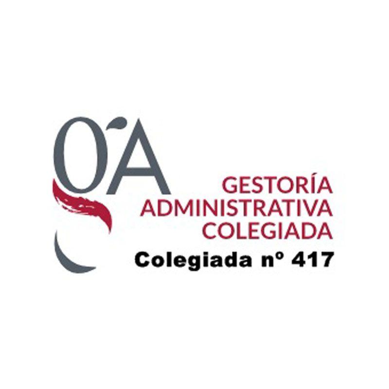 Gestoría administrativa colegiada en Agurain