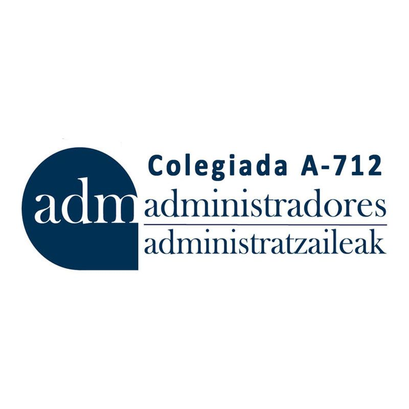 Administradores colegiados en Agurain