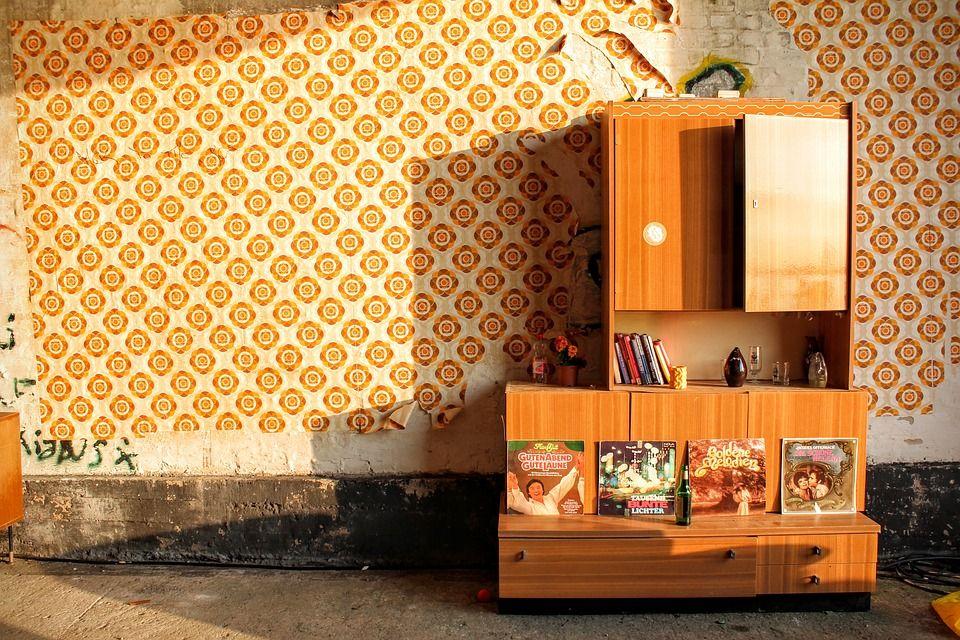 Muebles En Madrid Centro : Taller de restauración muebles en madrid centro look