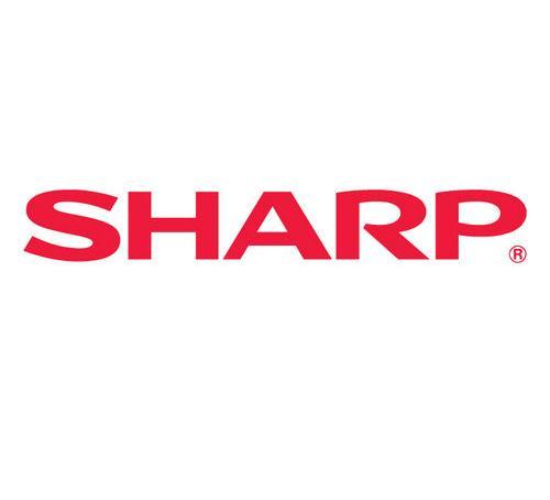 Sharp: Servicios de Hospital Electrónico