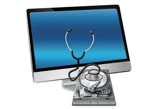 Equipos informáticos: Servicios de Hospital Electrónico