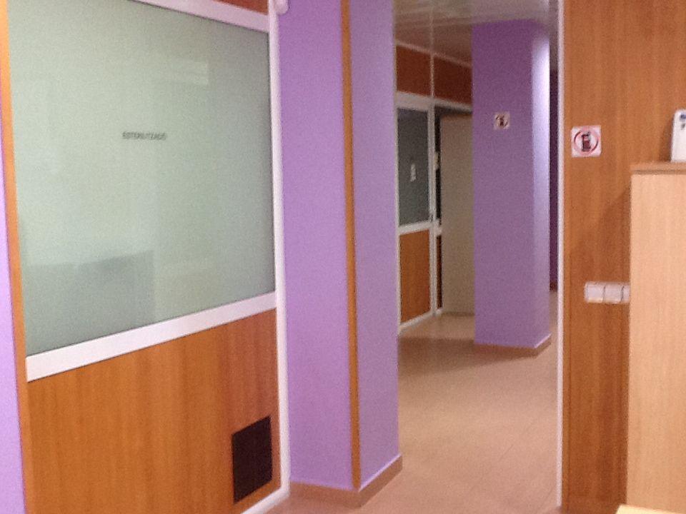 Foto 5 de Dentistas en L'Hospitalet de Llobregat | Hospident Clínica Dental