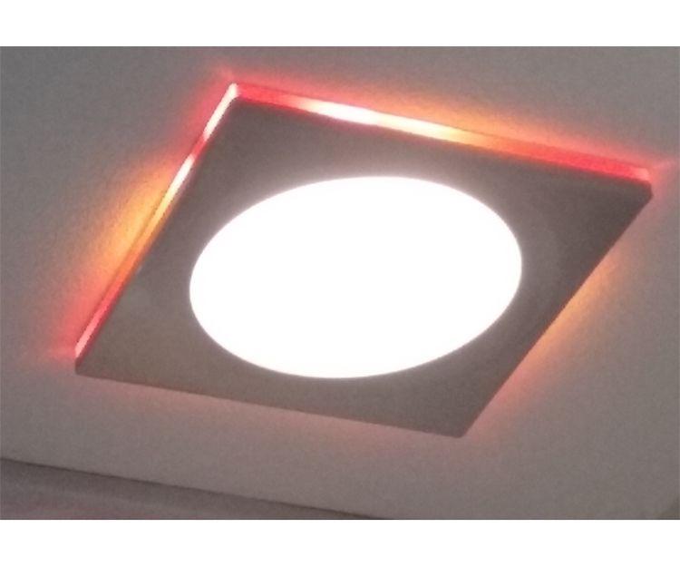Gran variedad de artículos de iluminación