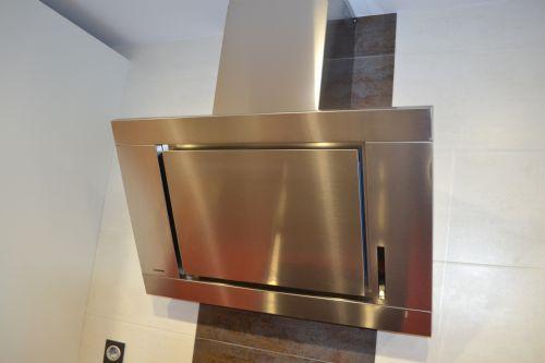 Electrodomésticos: Servicios de Carpintería F. Pascual