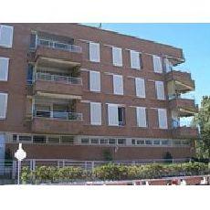 Edificios y comunidades de propietarios: Servicios  de Helpest 21 -  Patología de la madera
