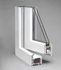 Carpinteria de P.V.C.: Productos y servicios de Aitana Toldos y Aluminios