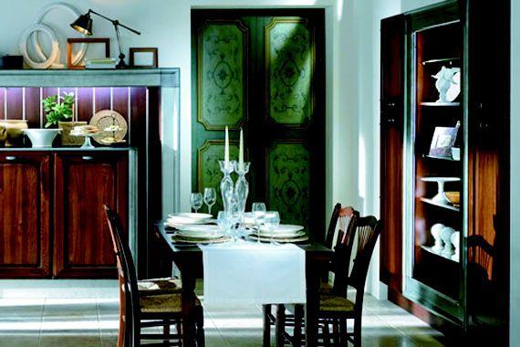 Muebles de cocina en Cartagena artesanos de primera calidad