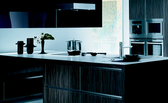Foto 2 de Muebles de baño y cocina en    Alarcón Cocinas Los Belones
