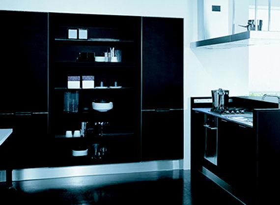 Foto 8 de Muebles de baño y cocina en  | Alarcón Cocinas Los Belones