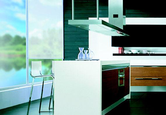 Foto 5 de Muebles de baño y cocina en  | Alarcón Cocinas Los Belones