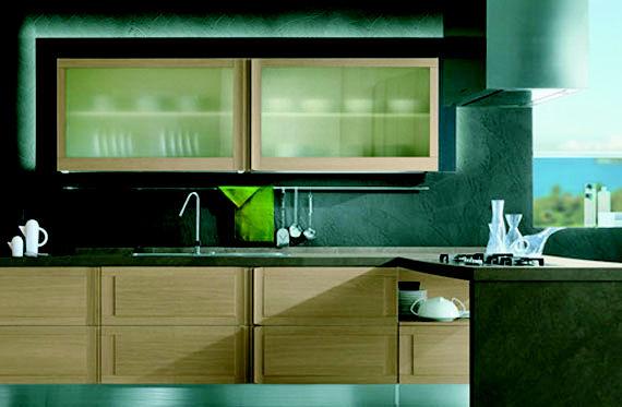 Foto 7 de Muebles de baño y cocina en  | Alarcón Cocinas Los Belones