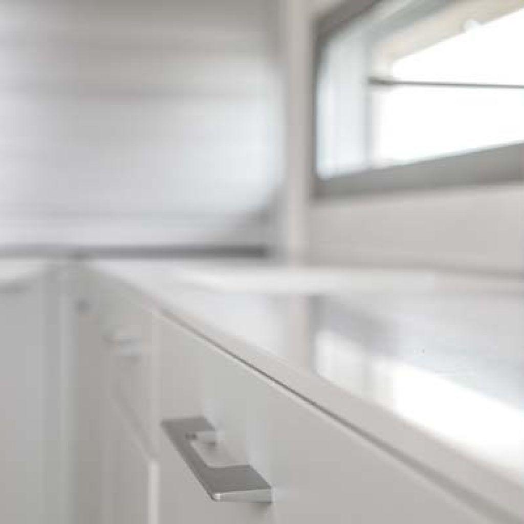 Foto 13 de Muebles de baño y cocina en  | Alarcón Cocinas Los Belones