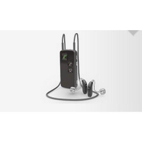 Bobina de inducción: Audífonos y accesorios de Centro Auditivo Virumbrales