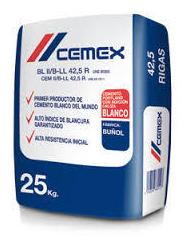Cementos Cemex