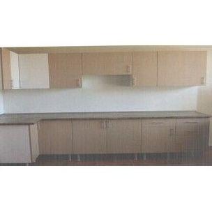 Módulos de cocina: Materiales de construcción de F. Campanero Materiales Construcción, S.L.