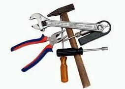 Venta de todo tipo de herramientas