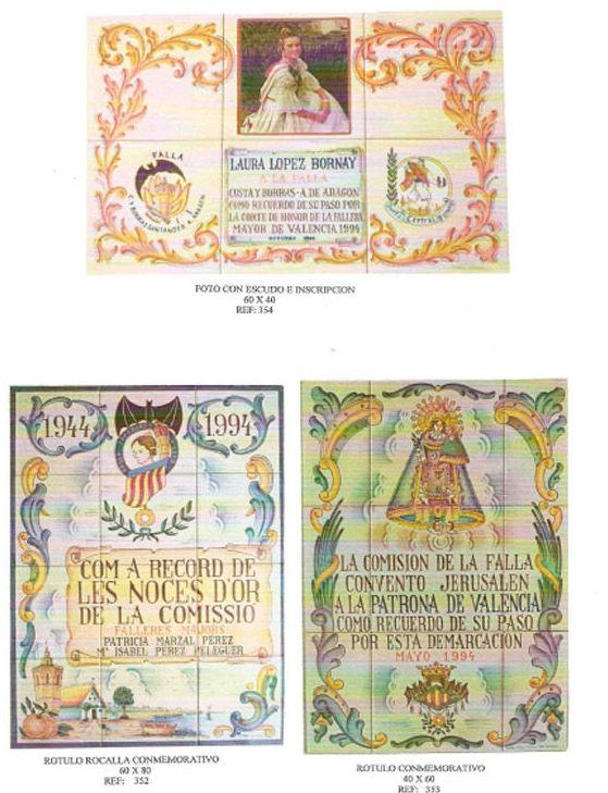 Fernando Campanero Ortiz, arte cerámico en Cuenca