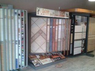 Venta de azulejos en Cuenca