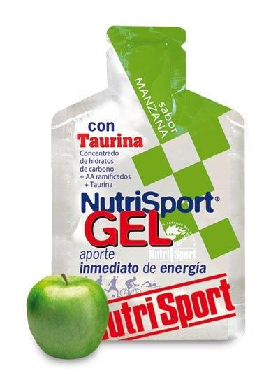 Nutrición: Productos of Bicicletas Blanco