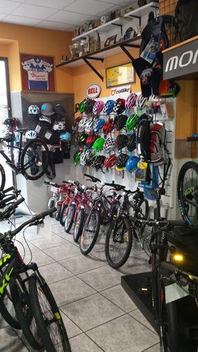 Foto 14 de Bicicletas en León | Bicicletas Blanco