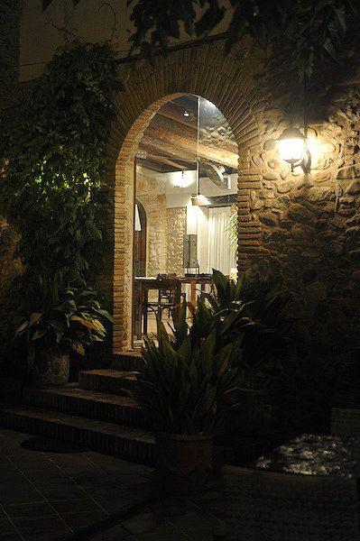 Menú fin de semana Girona