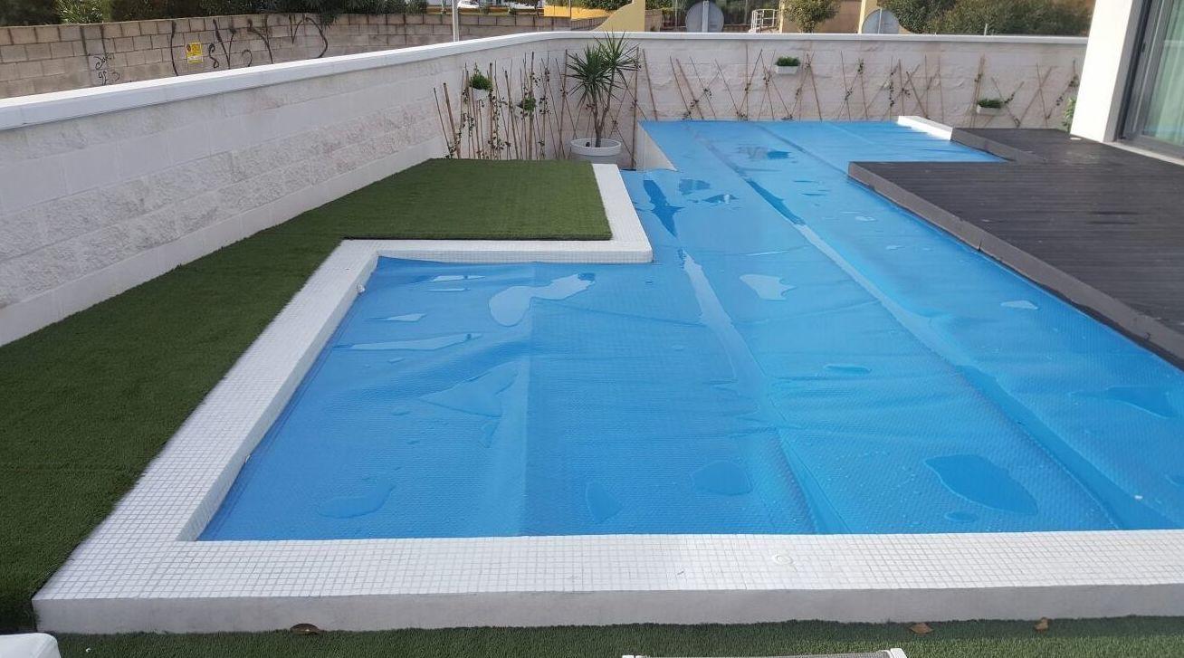 Presupuestos piscinas de obra en c diz - Presupuestos piscinas de obra ...