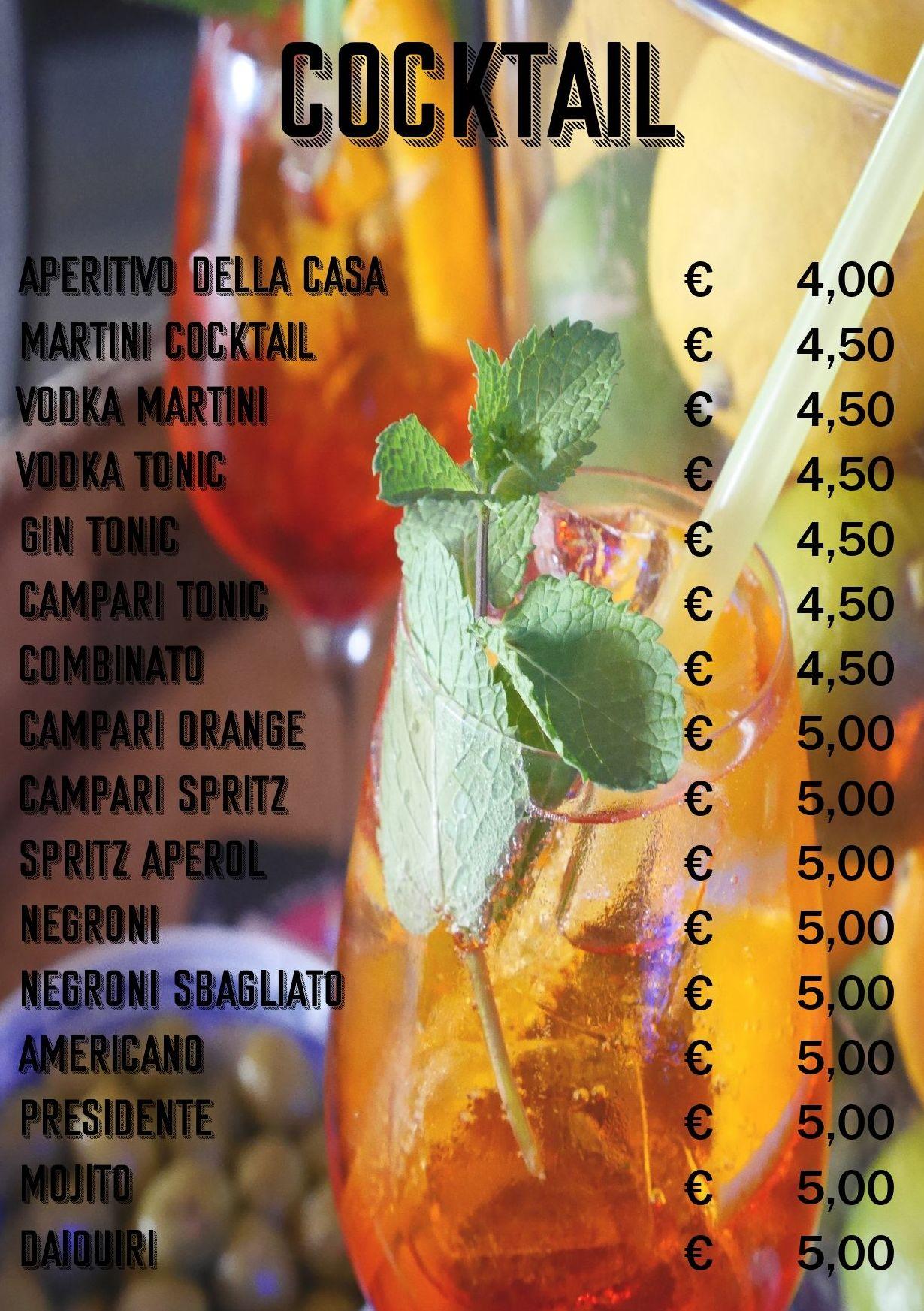 Foto 4 de Restaurante de cocina italiana en  | Risto Milano Benalmádena