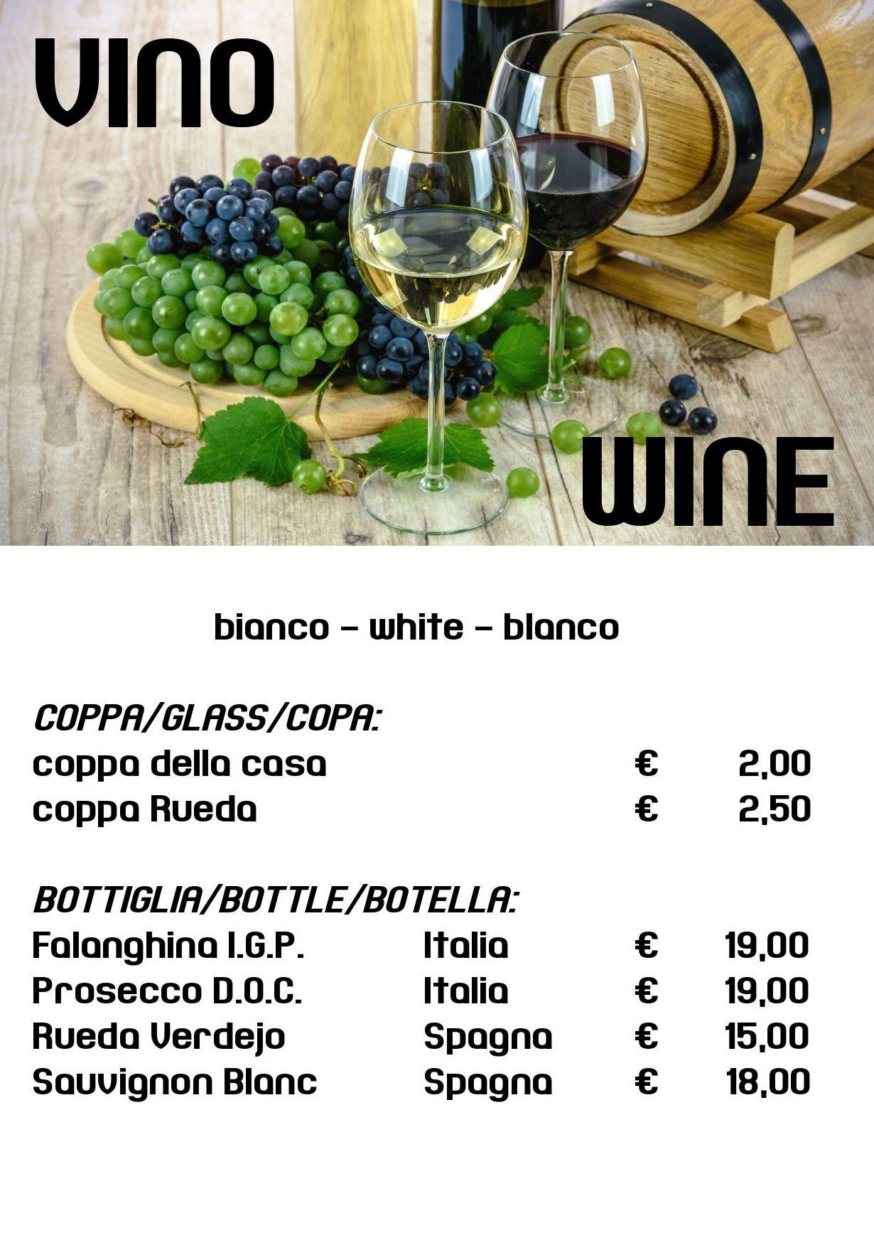 Foto 3 de Restaurante de cocina italiana en  | Risto Milano Benalmádena
