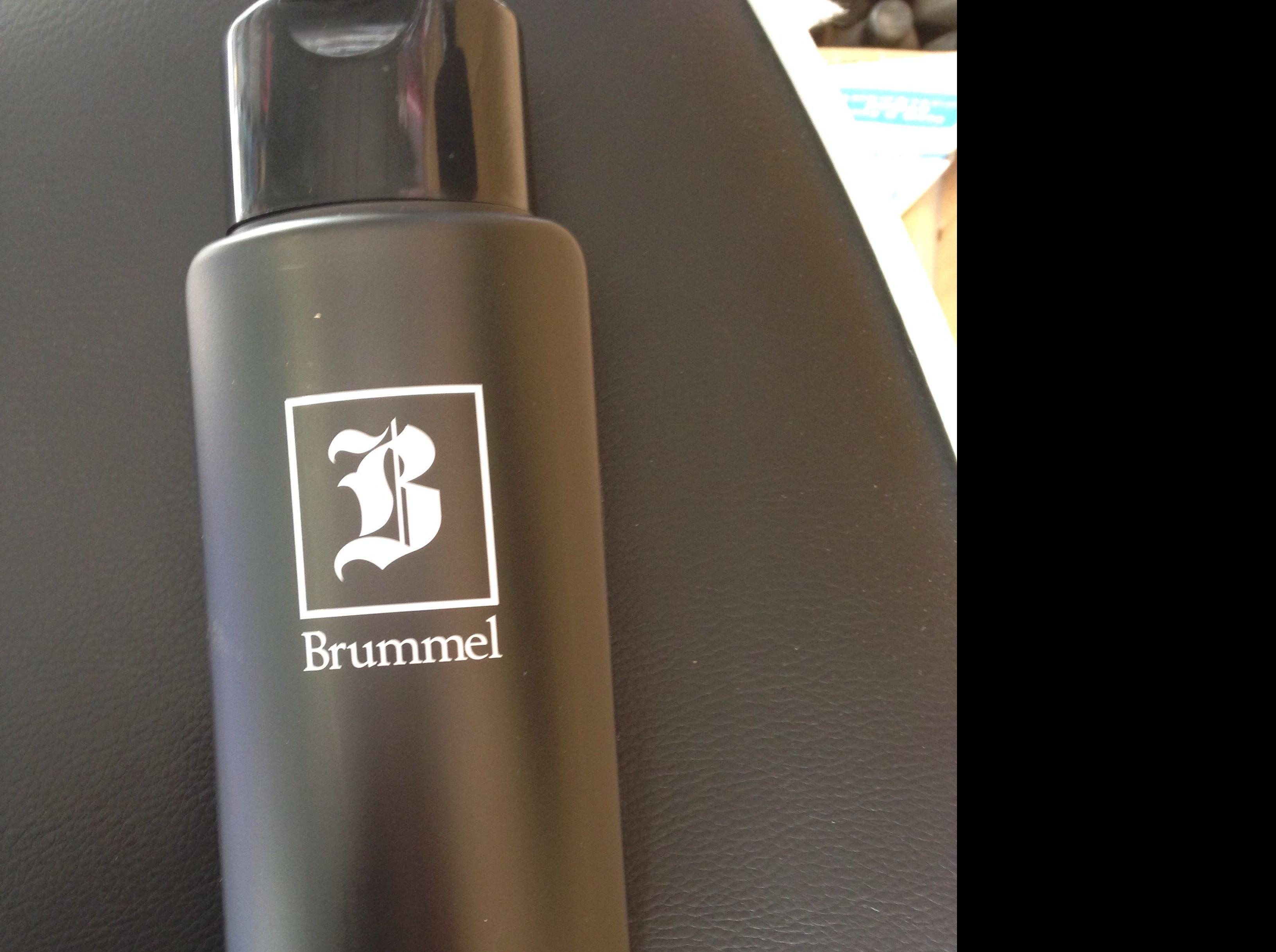Brumel