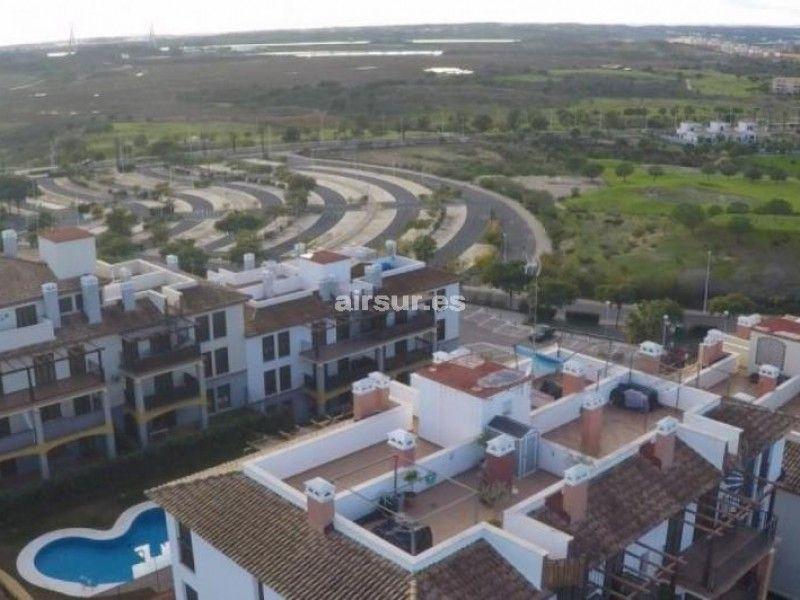 Apartamento en zona Costa Esuri de Ayamonte