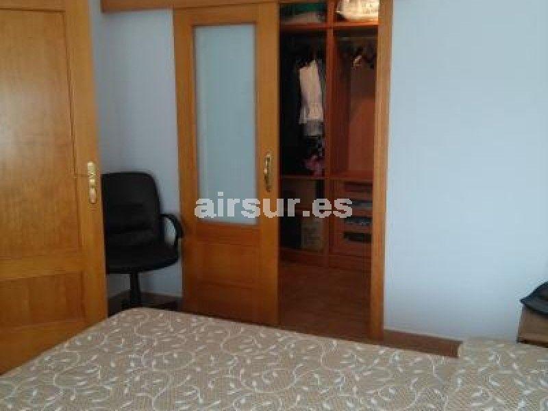 Casa en zona Federico Mayo de Ayamonte: Inmuebles de Airsur