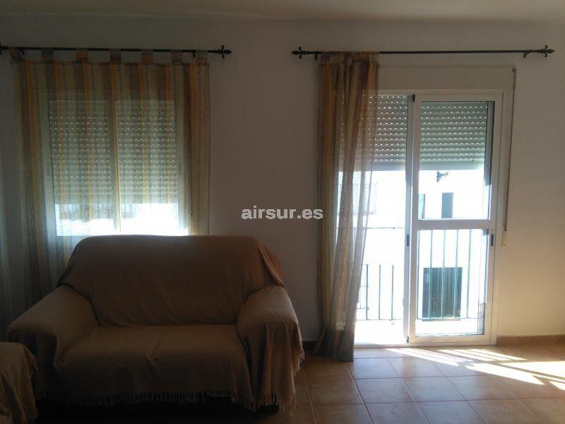 Compra un piso en buen estado en Ayamonte