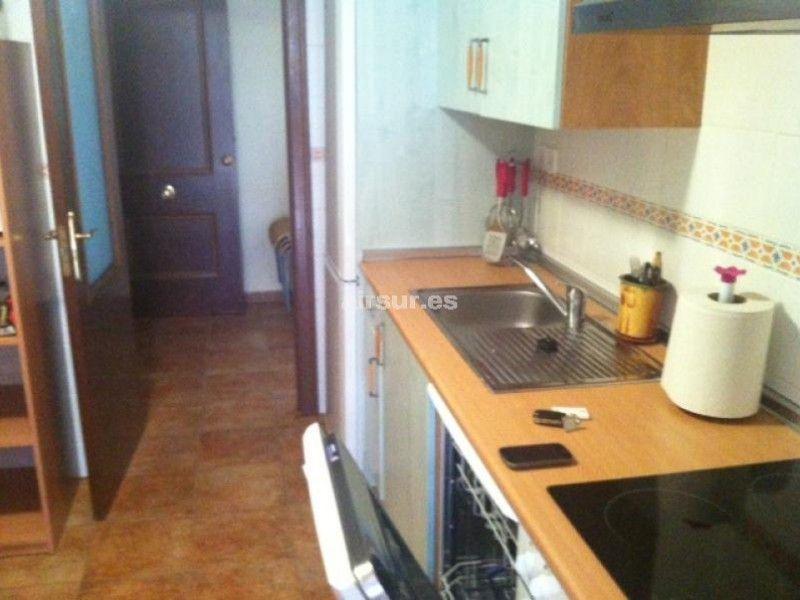 Apartamento en zona Costa Esuri, Las Encinas de Ayamonte