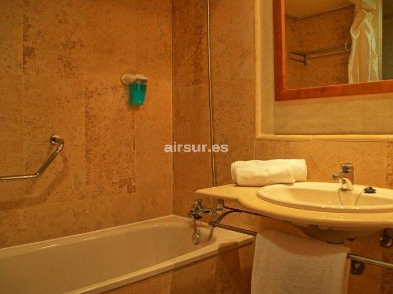 Apartamento en zona Jardines de Isla Canela de Ayamonte: Inmuebles de Airsur