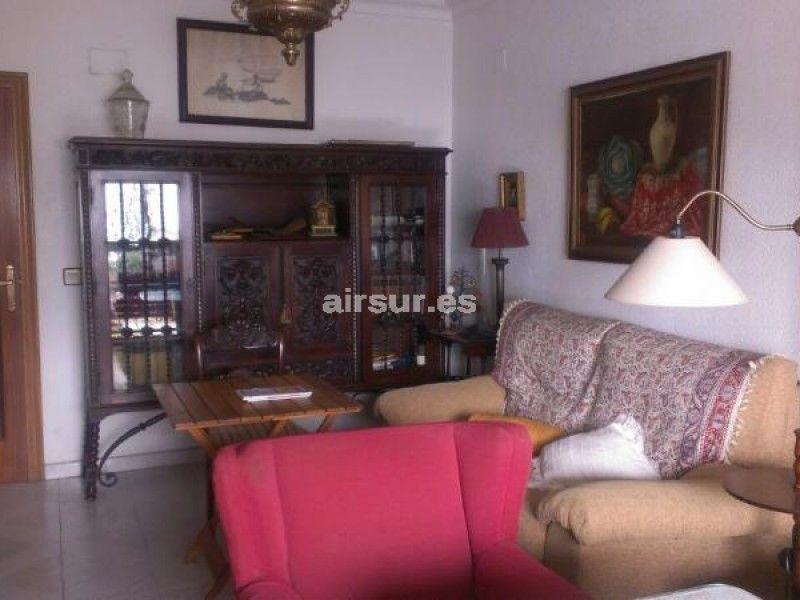 Venta de pisos en el centro de Isla Cristina