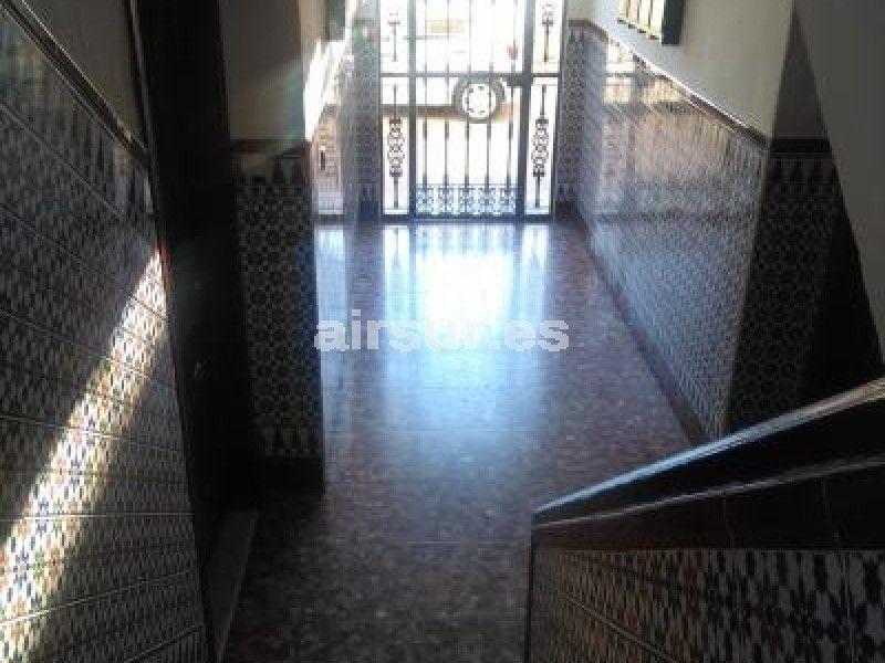 Piso en zona Calle Las Flores de Ayamonte: Inmuebles de Airsur