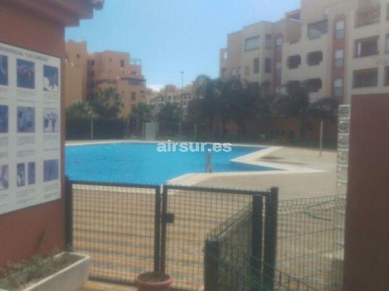 Apartamento Isla Canela - Las Garzas, Ayamonte: Inmuebles de Airsur