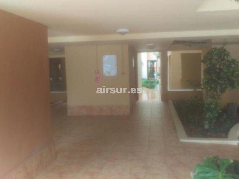 Apartamento en alquiler en Isla Canela - Las Garzas, Ayamonte