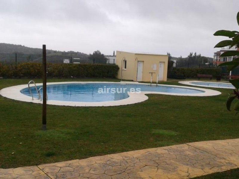 Apartamento en zona Costa Esuri, Las Colinas de Ayamonte