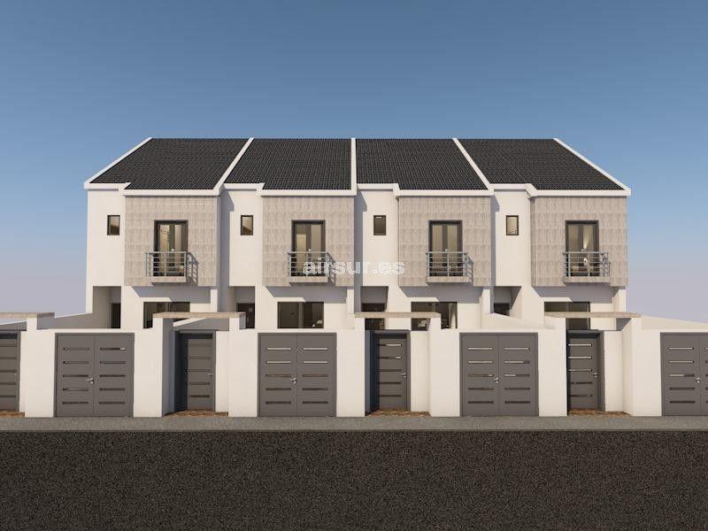 Compra la casa de tus sueños en Ayamonte