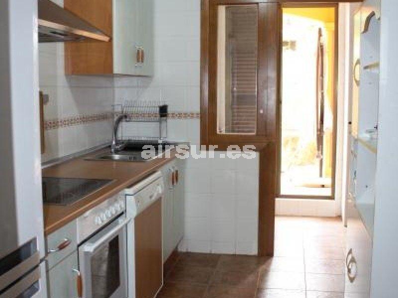Apartamento en zona de Las Colinas - Costa de Esuri, Ayamonte