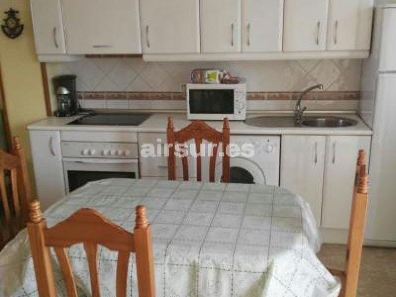 Apartamento en zona de Isla Canela en Ayamonte: Inmuebles de Airsur