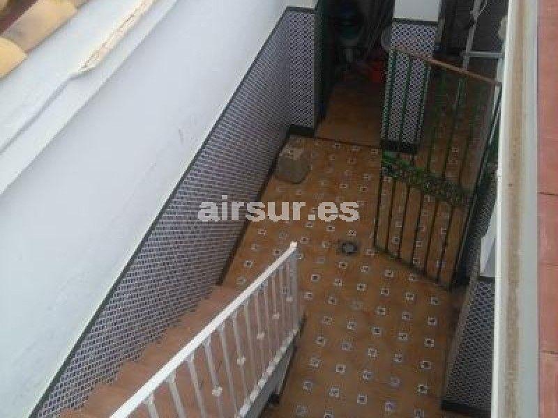 Casa en zona Salón Santa Gadea de Ayamonte: Inmuebles de Airsur