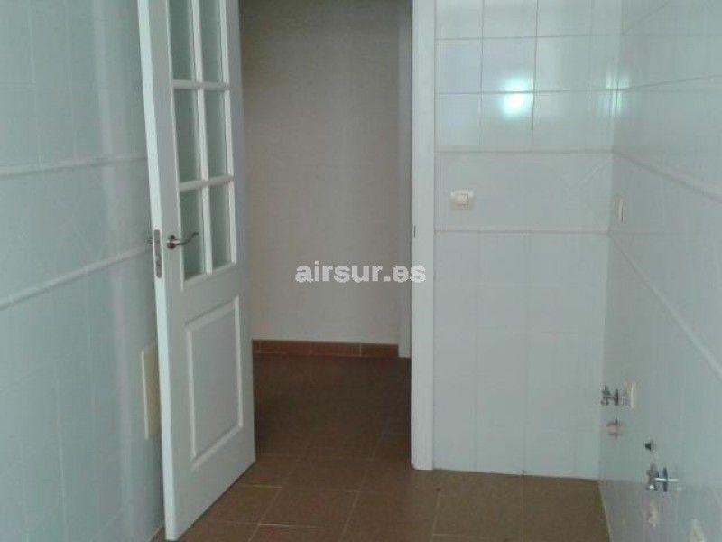 Apartamento en zona Costa Esuri, Albatros de Ayamonte
