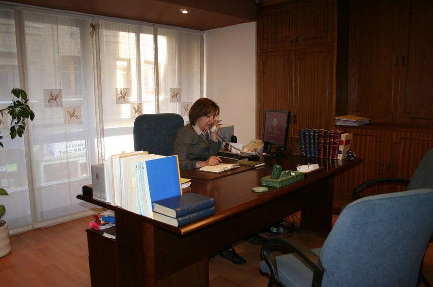 Servicio de mediación civil y mercantil en León