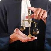 Departamento Jurídico: Servicios de Aps Asesores