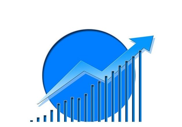 Asesoría contable: Servicios de Aps Asesores