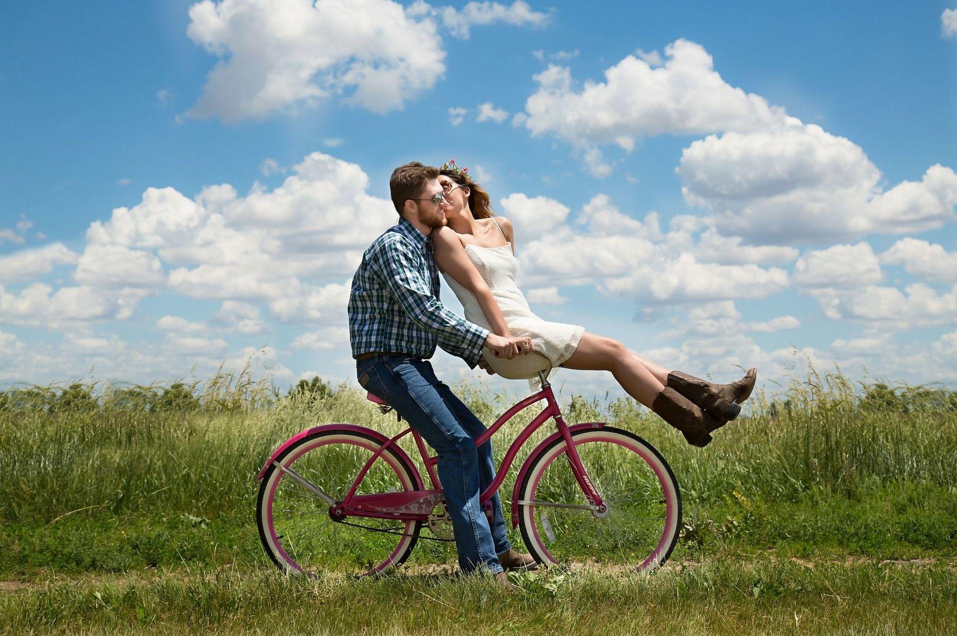 Terapia de pareja en Valdepeñas